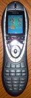Harmony 880 remote