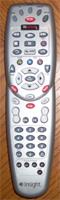 Motorola's remote