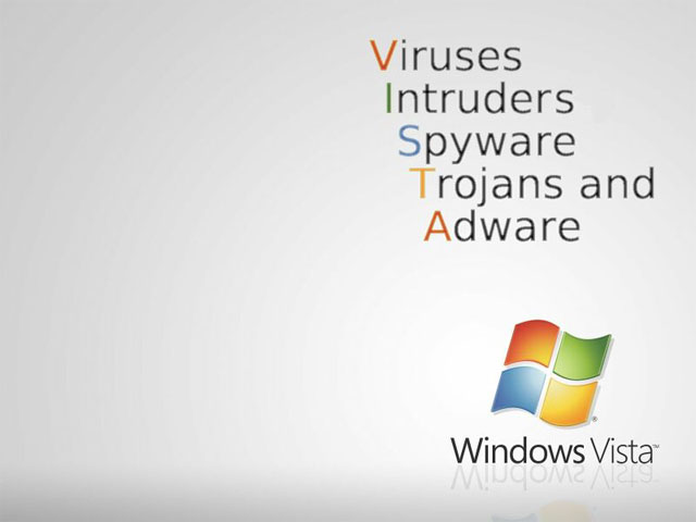 Viruses Intruders Spyware Trojans and Adware