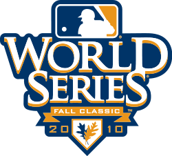 World Series 2010