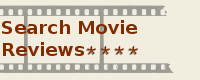 Search Movie Reviews